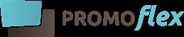 Promoflex Logo